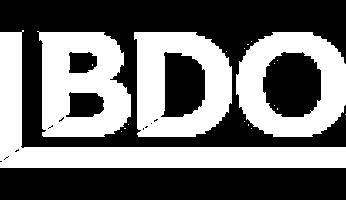 Startupfestival Sponsor - BDO
