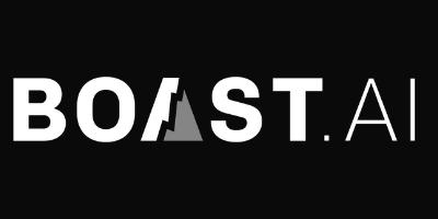 Startupfestival Sponsor - Boast.Ai