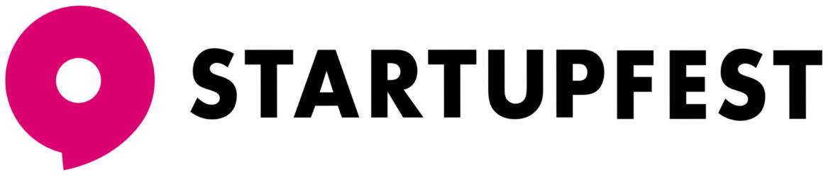 Startupfest 2021